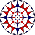 Logo de Pierre-Yves Guerder